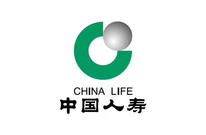 中国人寿保险股份有限公司...