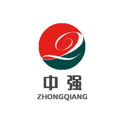 上海中强人力资源服务中心